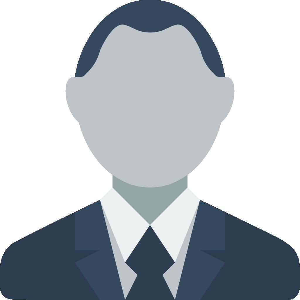 Get VPN and SSH Account - CISCOSSH COM